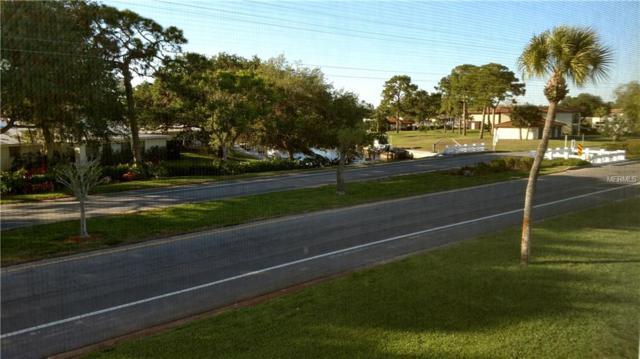250 Englewood Isles Parkway #5, Englewood, FL 34223 (MLS #N5915468) :: The BRC Group, LLC