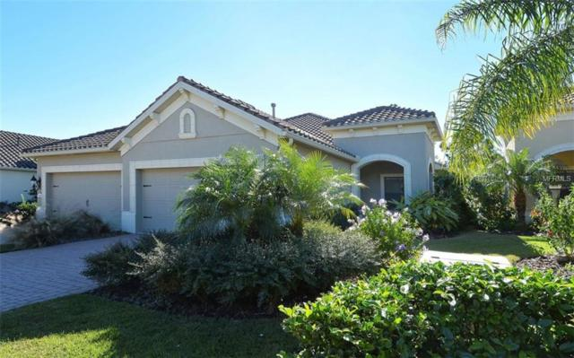 1191 Collier Place, Venice, FL 34293 (MLS #N5915481) :: Medway Realty