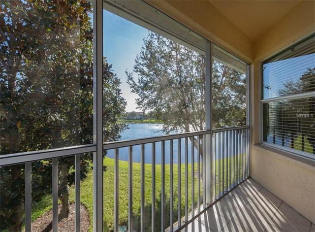 4232 Vicenza Drive C31, Venice, FL 34293 (MLS #N5915520) :: White Sands Realty Group