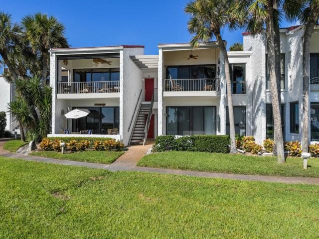 500 Park Boulevard S #59, Venice, FL 34285 (MLS #N5915530) :: White Sands Realty Group