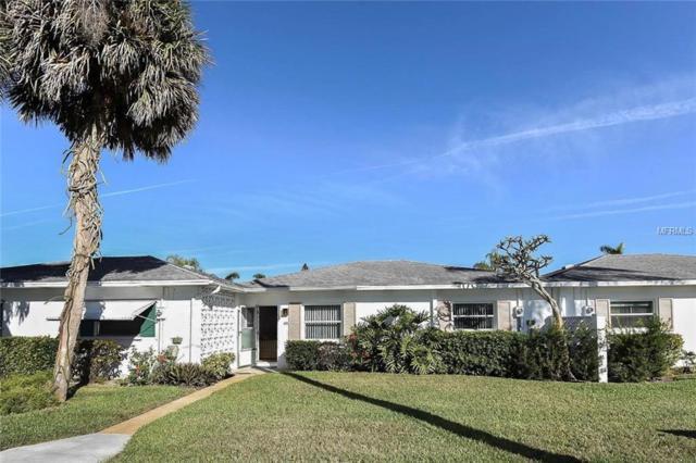 139 Field Avenue E #139, Venice, FL 34285 (MLS #N5915558) :: Delgado Home Team at Keller Williams