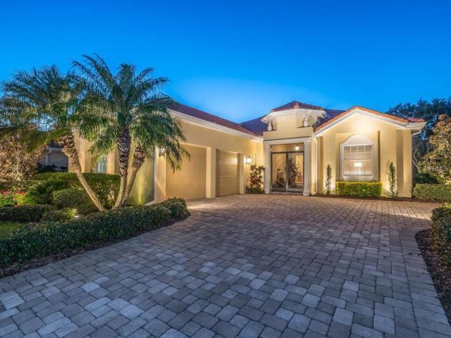 1763 Grande Park Drive, Englewood, FL 34223 (MLS #N5915576) :: Medway Realty
