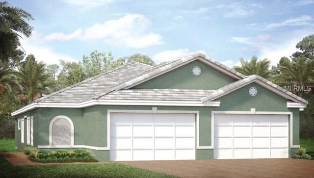 20652 Swallow Tail Court, Venice, FL 34293 (MLS #N5915577) :: Medway Realty