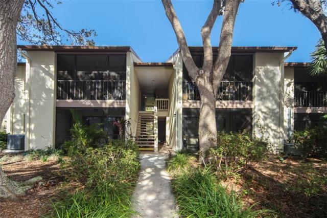 622 Bird Bay Drive S #201, Venice, FL 34285 (MLS #N5915623) :: Medway Realty