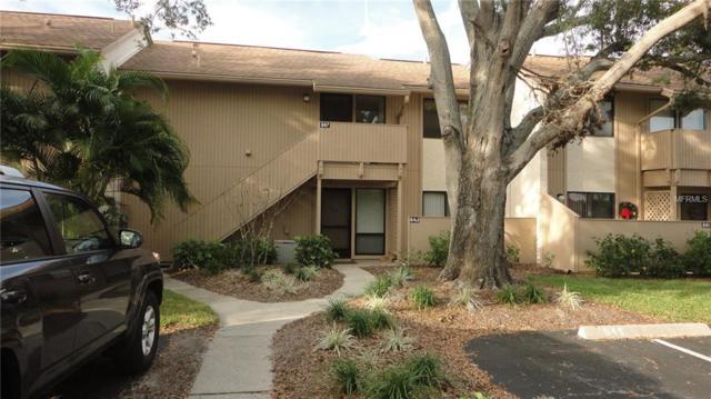 647 Bird Bay Circle #86, Venice, FL 34285 (MLS #N5915662) :: The Duncan Duo Team