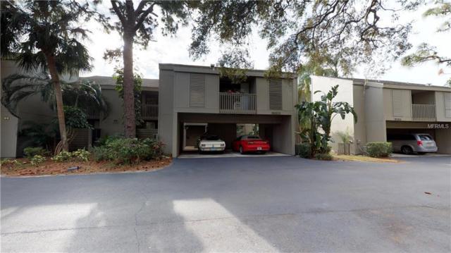 308 Pine Run Drive, Osprey, FL 34229 (MLS #N5915718) :: Medway Realty