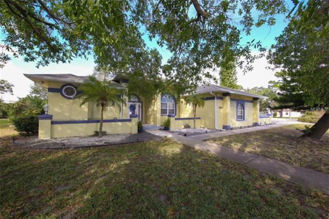 1800 Whispering Pines Circle, Englewood, FL 34223 (MLS #N5915744) :: The BRC Group, LLC