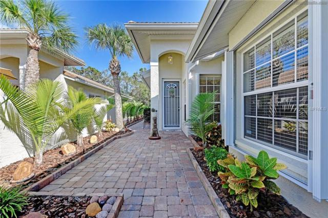 311 Auburn Woods Circle, Venice, FL 34292 (MLS #N5915752) :: Medway Realty