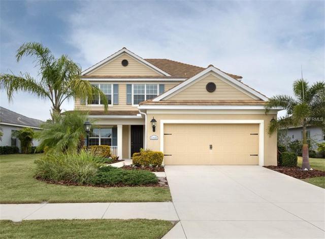 12176 Stuart Drive, Venice, FL 34293 (MLS #N5915798) :: Medway Realty