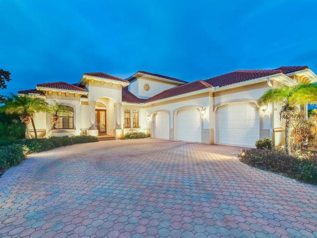 1509 Raphis Royale Boulevard, Englewood, FL 34223 (MLS #N5915834) :: The BRC Group, LLC