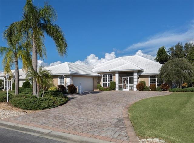 363 Eden Drive, Englewood, FL 34223 (MLS #N5915878) :: Medway Realty