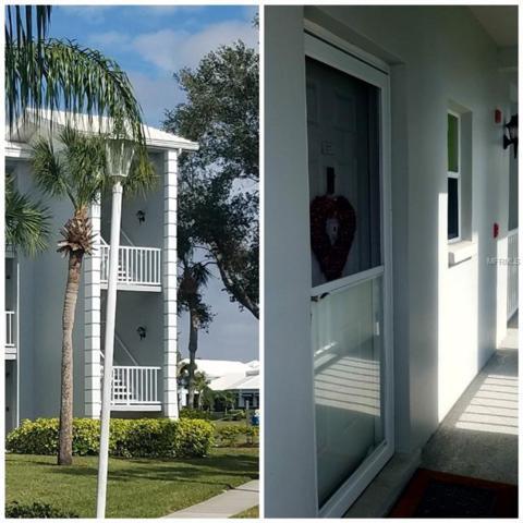408 S Cerromar Circle S #237, Venice, FL 34293 (MLS #N5915890) :: Medway Realty