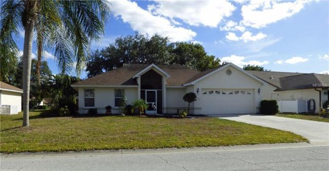 750 Sugarwood Way, Venice, FL 34292 (MLS #N5915896) :: McConnell and Associates