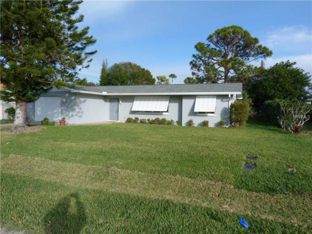 829 Robert Street, Venice, FL 34285 (MLS #N5915913) :: Medway Realty