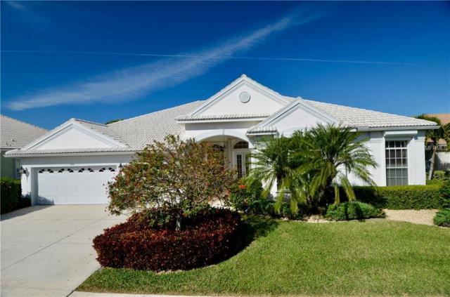 846 Blue Crane Drive, Venice, FL 34285 (MLS #N5915914) :: Team Bohannon Keller Williams, Tampa Properties