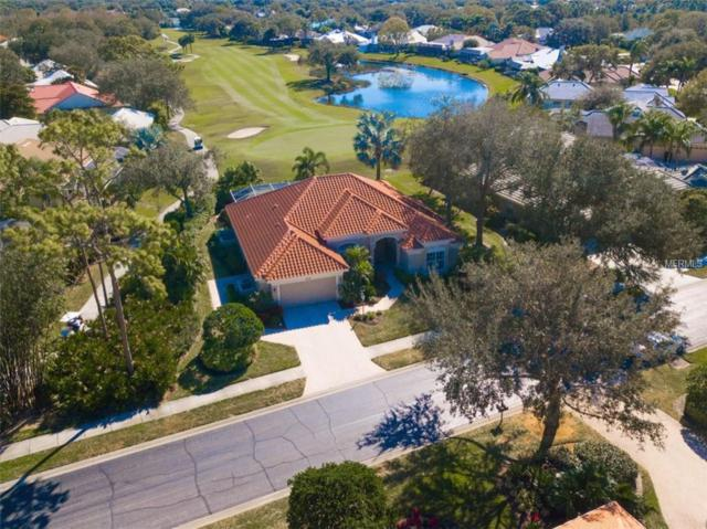 412 Autumn Chase Drive, Venice, FL 34292 (MLS #N5915936) :: Medway Realty