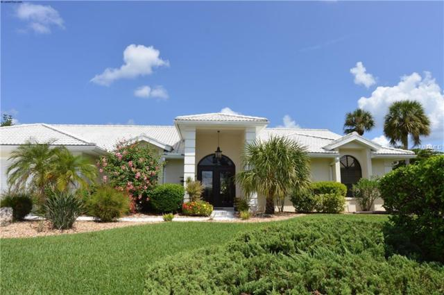 556 Warwick Court, Venice, FL 34293 (MLS #N5915973) :: The Duncan Duo Team