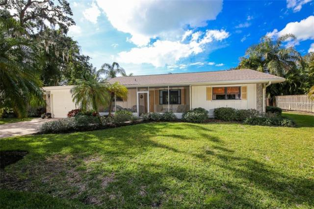 1311 Twin Lakes Avenue, Nokomis, FL 34275 (MLS #N5915981) :: Revolution Real Estate