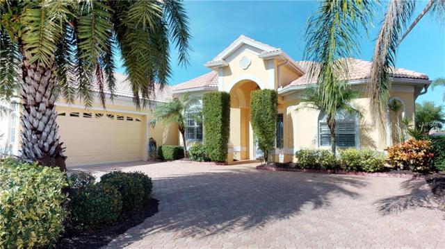 4339 Via Del Villetti Drive, Venice, FL 34293 (MLS #N5915988) :: The Lockhart Team