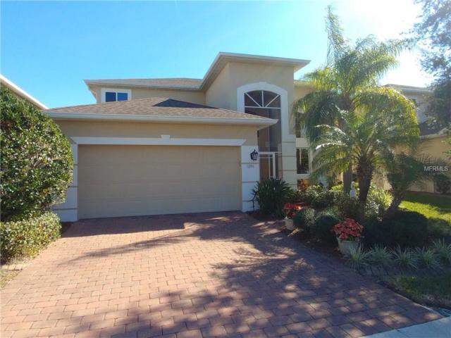 5094 Layton Drive, Venice, FL 34293 (MLS #N5915994) :: Medway Realty