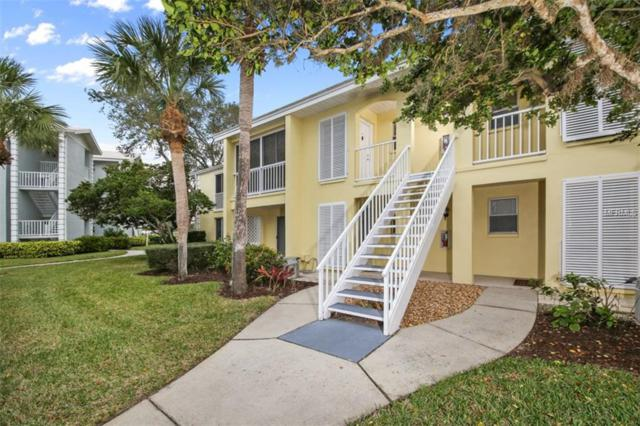 410 Cerromar Circle S #239, Venice, FL 34293 (MLS #N5916008) :: Zarghami Group
