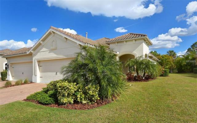 1222 Collier Place, Venice, FL 34293 (MLS #N5916021) :: The Duncan Duo Team
