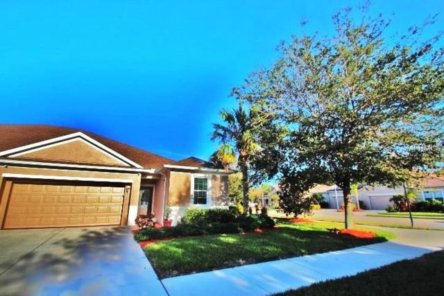 5242 Athens Way, Venice, FL 34293 (MLS #N5916037) :: The Duncan Duo Team