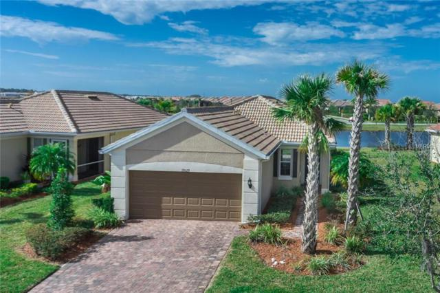 19029 Lappacio Street, Venice, FL 34293 (MLS #N5916040) :: McConnell and Associates