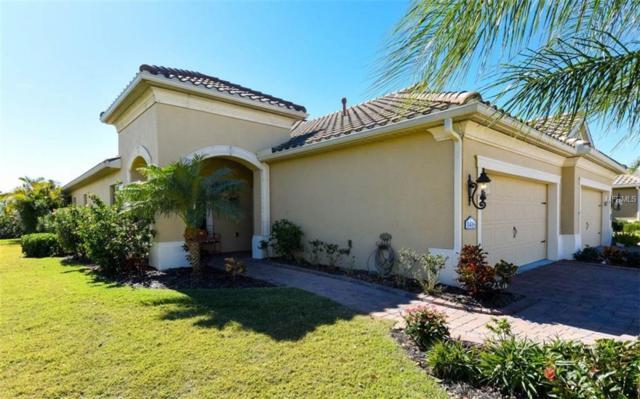 11416 Okaloosa Drive, Venice, FL 34293 (MLS #N5916057) :: Zarghami Group