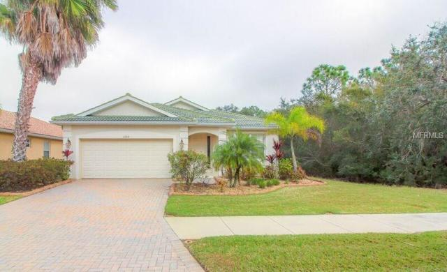 2359 Caraway Drive, Venice, FL 34292 (MLS #N5916127) :: Medway Realty