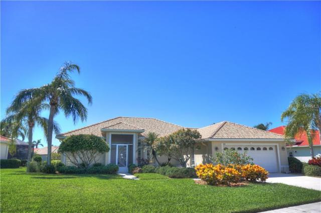 881 Macaw Circle, Venice, FL 34285 (MLS #N5916161) :: Medway Realty