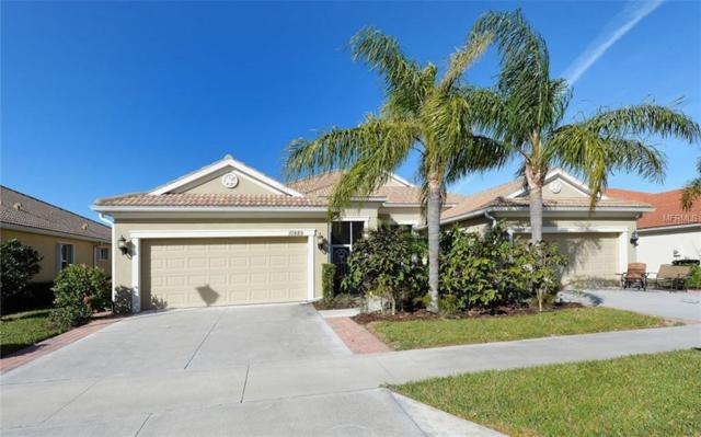 10889 Lerwick Circle, Englewood, FL 34223 (MLS #N5916198) :: The Duncan Duo Team