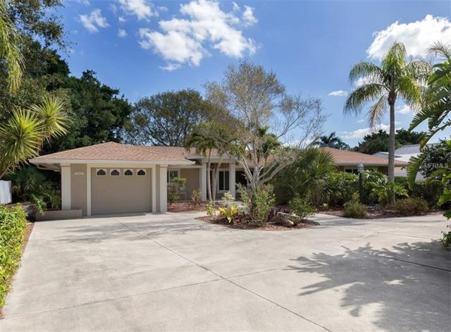 324 Bayshore Drive, Venice, FL 34285 (MLS #N5916210) :: The Lockhart Team