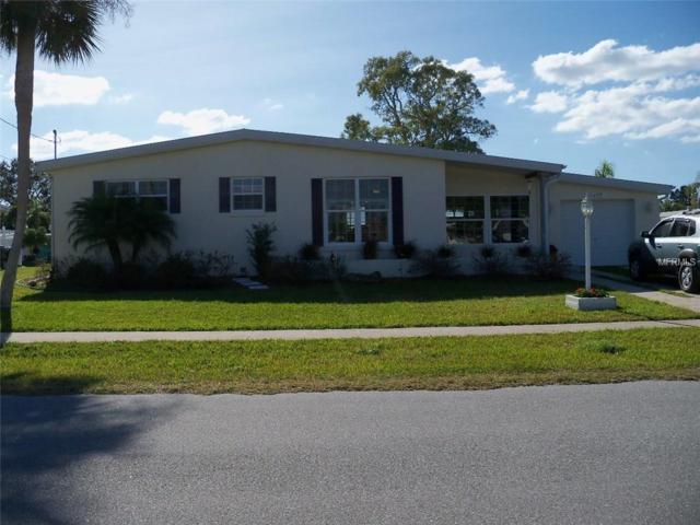 6359 Pontiac Lane, North Port, FL 34287 (MLS #N5916245) :: RE/MAX Realtec Group