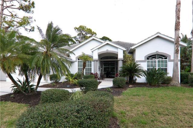 2066 Tocobaga Lane, Nokomis, FL 34275 (MLS #N5916272) :: The Lockhart Team