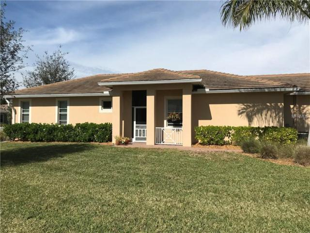9820 Nostalgia Place, Englewood, FL 34223 (MLS #N5916304) :: The BRC Group, LLC