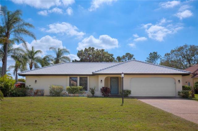 311 Oakwood Circle, Englewood, FL 34223 (MLS #N5916309) :: The BRC Group, LLC