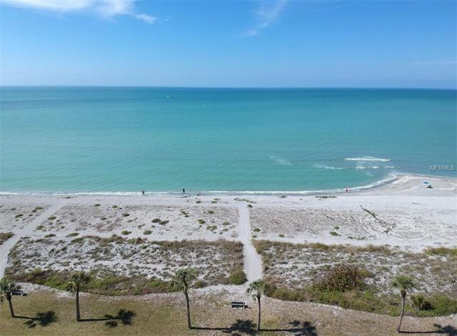 700 Golden Beach Boulevard #104, Venice, FL 34285 (MLS #N5916347) :: Team Bohannon Keller Williams, Tampa Properties