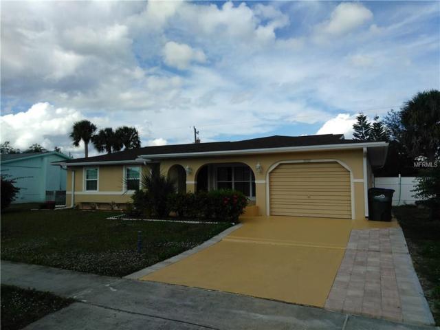 8032 Boca Grande Avenue, North Port, FL 34287 (MLS #N5916363) :: The Lockhart Team