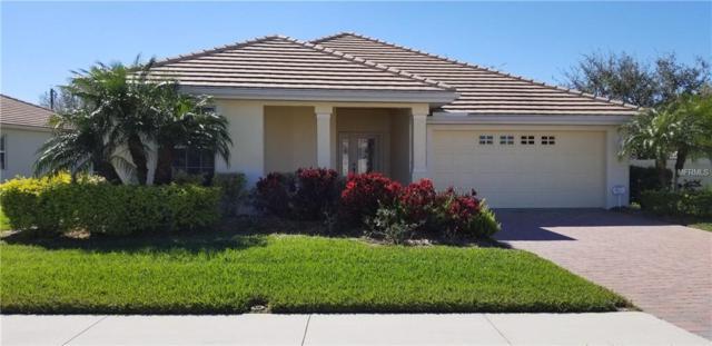 6709 Grand Cypress Boulevard, North Port, FL 34287 (MLS #N5916548) :: Medway Realty
