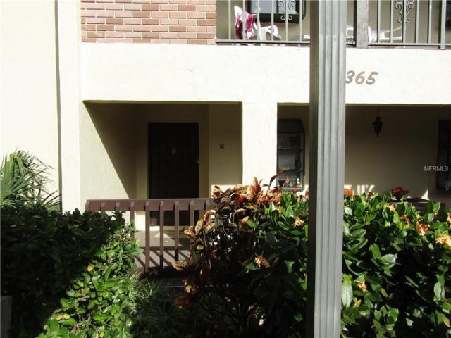 365 Three Lakes Lane K, Venice, FL 34285 (MLS #N5916549) :: Medway Realty