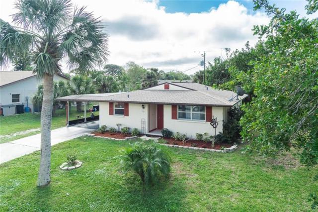 79 Cypress Road, Venice, FL 34293 (MLS #N5916559) :: Medway Realty