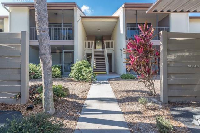 630 Bird Bay Drive E #207, Venice, FL 34285 (MLS #N5916566) :: Medway Realty
