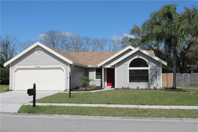 3521 65TH AVENUE Circle E, Sarasota, FL 34243 (MLS #N5916580) :: KELLER WILLIAMS CLASSIC VI