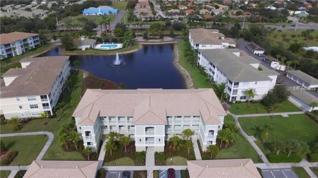 300 San Lino Circle #311, Venice, FL 34292 (MLS #N5916589) :: White Sands Realty Group