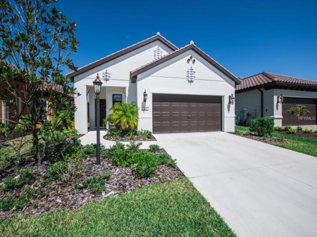 261 Alfero Way, Nokomis, FL 34275 (MLS #N5916592) :: Medway Realty