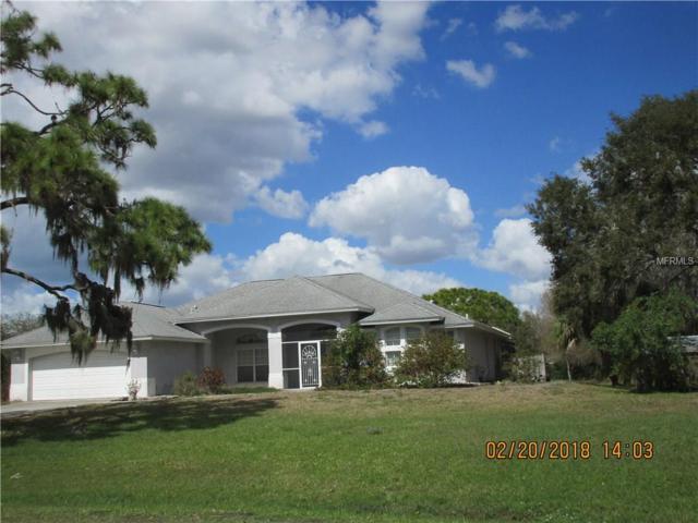461 Percheron Circle, Nokomis, FL 34275 (MLS #N5916593) :: TeamWorks WorldWide