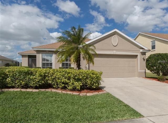 5223 Layton Drive, Venice, FL 34293 (MLS #N5916602) :: Griffin Group