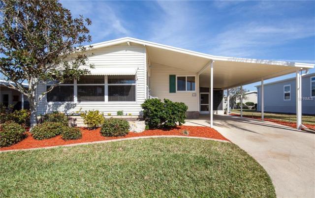 Address Not Published, Nokomis, FL 34275 (MLS #N5916617) :: Medway Realty
