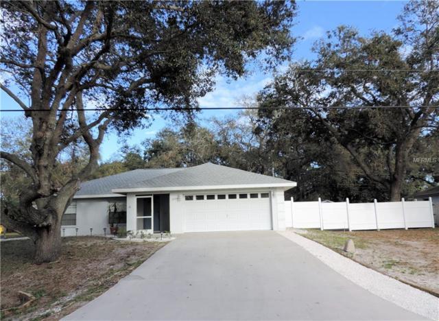 2771 Siesta Drive, Venice, FL 34293 (MLS #N5916647) :: The Lockhart Team